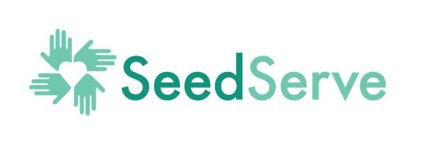 SeedServe Banner