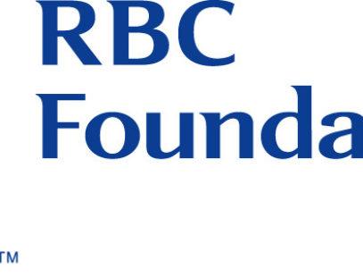 RBC FND LOGO