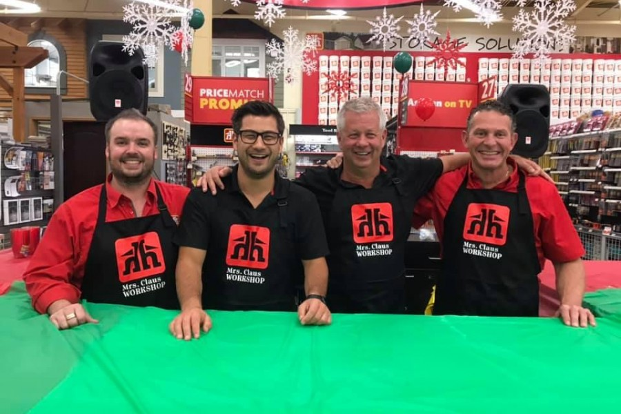 Home Hardware Kamloops2