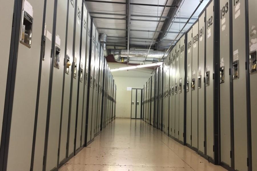Stuff Lockers 1 1024x768