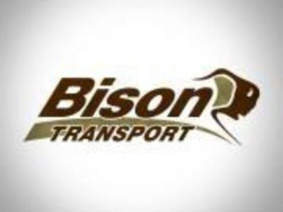Bison Transport (YYC & YEG) headshot