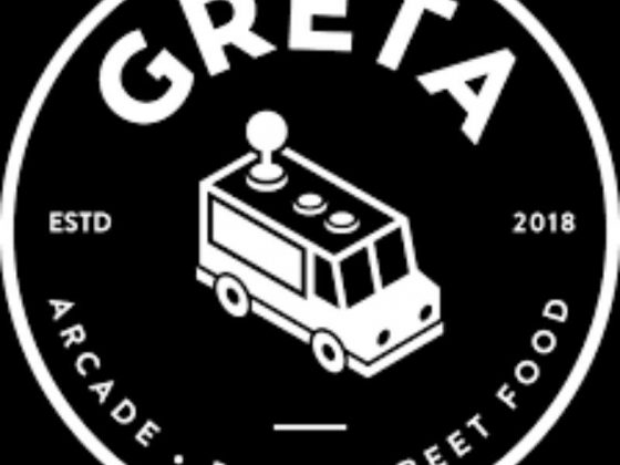 GretaBar headshot