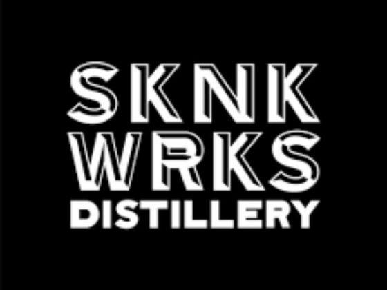 Skunkworks Distillery headshot