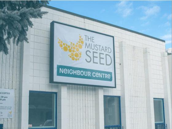 Seed School headshot