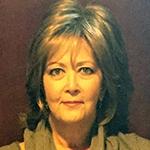 Janet Mathieson headshot
